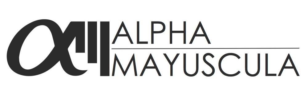 ALPHA-6 - copie